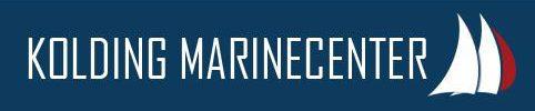 Kolding-Marinecenter2